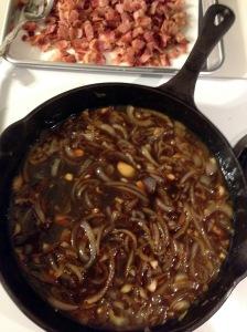 bacon jam 2